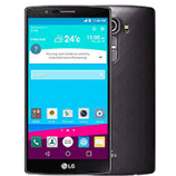 unlock LG LS620YZ