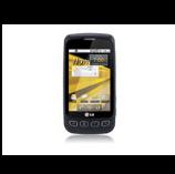 unlock LG LS670