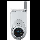 unlock LG LX5550
