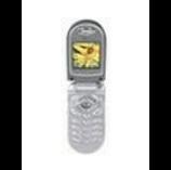 unlock LG M1300