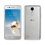 unlock LG M210