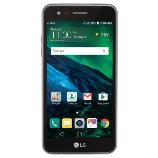 unlock LG M430