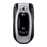 unlock LG M4300