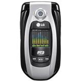 unlock LG M4410