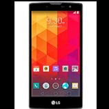 unlock LG Magna