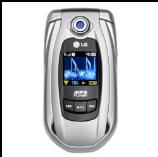 unlock LG ME500