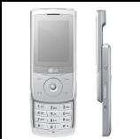 unlock LG ME550 Cosmo