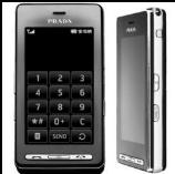 unlock LG ME850 Prada