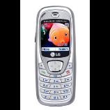 unlock LG MG100