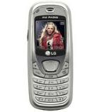 unlock LG MG101