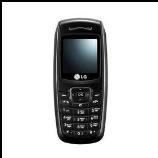 unlock LG MG110