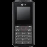 unlock LG MG161