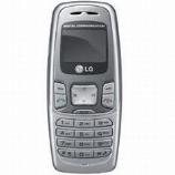 unlock LG MG180