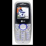 unlock LG MG185