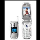 unlock LG MG201