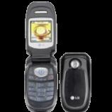 unlock LG MG210