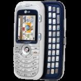 unlock LG MG270