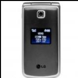 unlock LG MG295