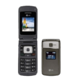 unlock LG MG296c
