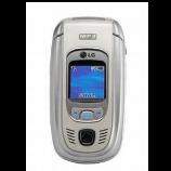 unlock LG MG530