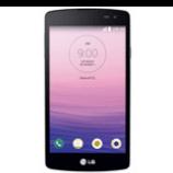 unlock LG MS395