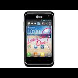 unlock LG MS770