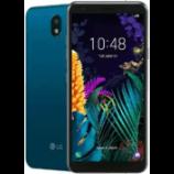 unlock LG Neon Plus