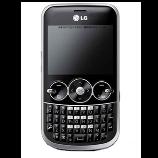 unlock LG NET10 900G
