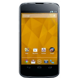 unlock LG Nexus 4