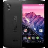 unlock LG Nexus 5 NA TD-LTE D820