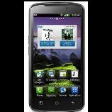 unlock LG Optimus 4G LTE