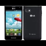 unlock LG Optimus F3 P659
