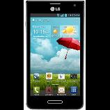 unlock LG Optimus F3 P659BKGO