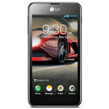 unlock LG Optimus F5 P875