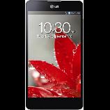 unlock LG Optimus G 4G LTE E976
