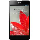 unlock LG Optimus G E975T