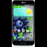 unlock LG Optimus G Pro 5.5 4G LTE E980H