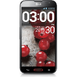 unlock LG Optimus G Pro 5.5 4G LTE E988