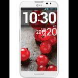 unlock LG Optimus G Pro 5.5 E985
