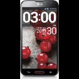 unlock LG Optimus G Pro 5.5 E985T