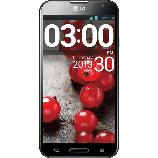 unlock LG Optimus G Pro F240K