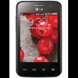unlock LG Optimus L2 II