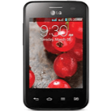 unlock LG Optimus L3 Dual