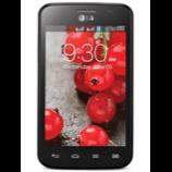 unlock LG Optimus L4 II Dual