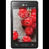unlock LG Optimus L4 II