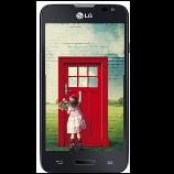 unlock LG Optimus L65 D280N