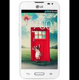 unlock LG Optimus L65 D280NR