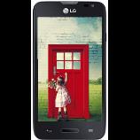 unlock LG Optimus L65 D285F