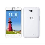 unlock LG Optimus L65 D285G
