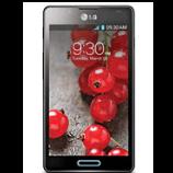 unlock LG Optimus L7 II